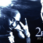 2Pac 1971 - 1996 Remastered