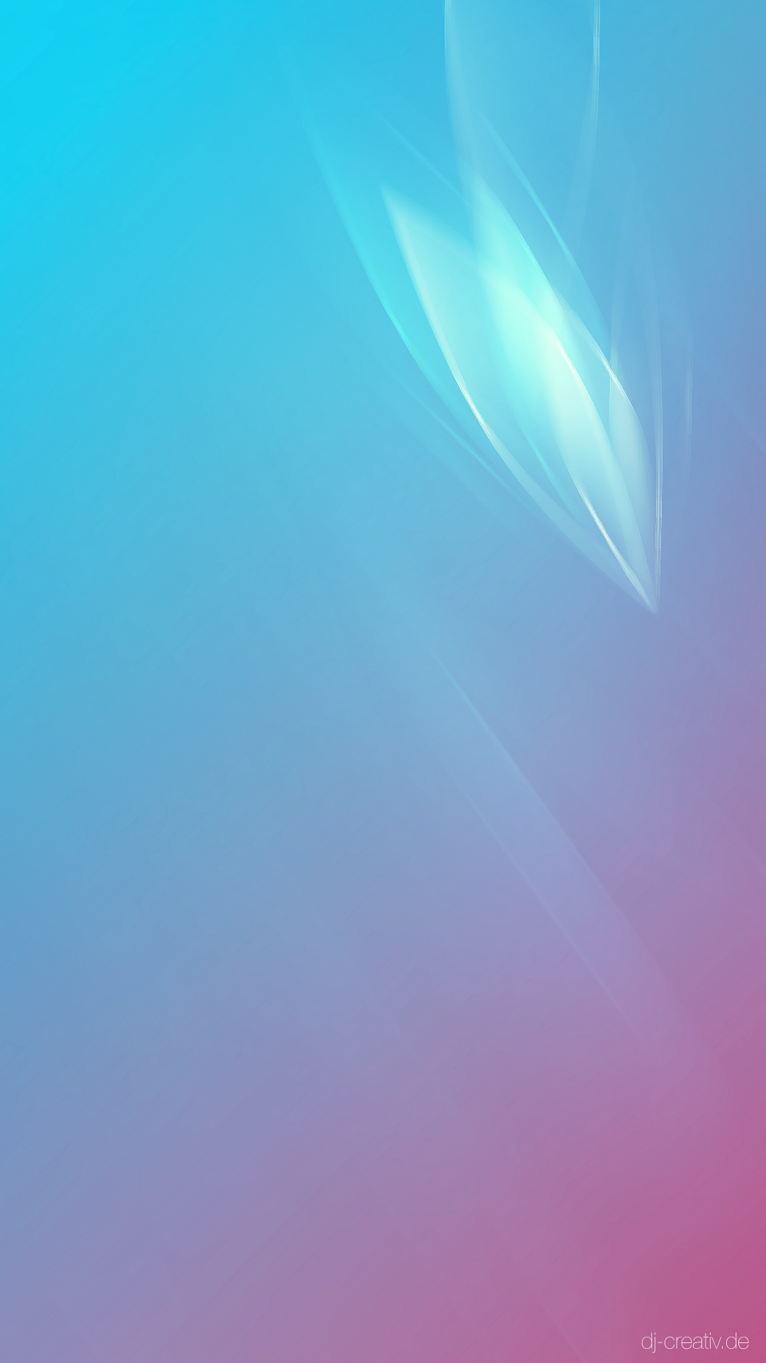 Mobil Abscr Background 1