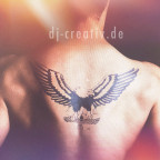 Aramean Eagle - Tattoo